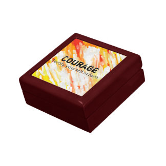 Courage Lm Gift Box