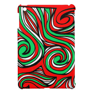 Courageous Easy Supporting Robust iPad Mini Case