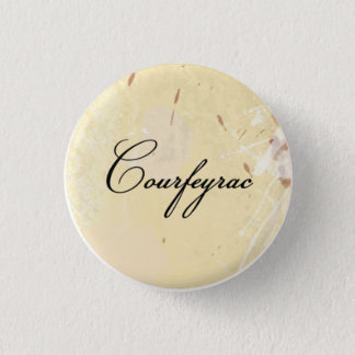 Courfeyrac button