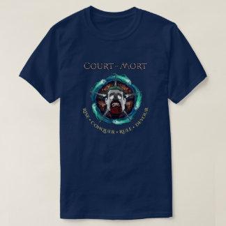 Court of Mort T-Shirt