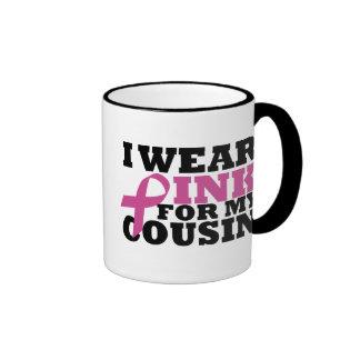 cousin ringer mug