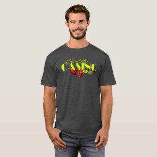Cousin Vito's Casino Logo Shirt