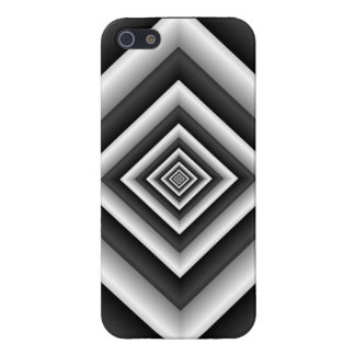 COVARIANCE   6 COVER FOR iPhone 5