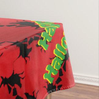 Coven Tablecloth