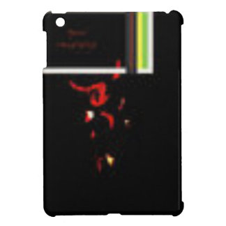 Cover Album 100x100 Pepaseed I Breath Of Life 2015 Case For The iPad Mini