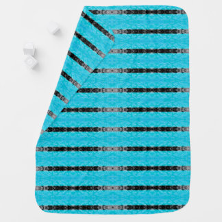 cover baby baby blanket