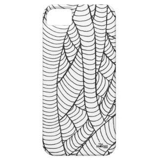 Cover black & white Spiral World