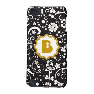 Cover CASE-Mate Barely There 5a G. iPod Touch iPod Touch 5G Covers