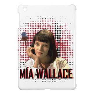 Cover for iPad Mine Wallace iPad Mini Cover