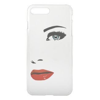 Cover for iPhone 8/7