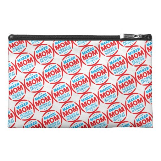 cover image travel accessory bag