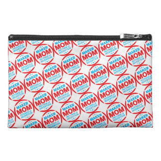 cover image travel accessory bags
