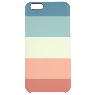 cover iphone Colours