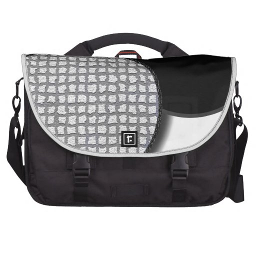 Cover Bag For Laptop