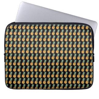 Cover Néoprène computer