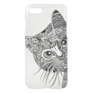 Cover of kitten