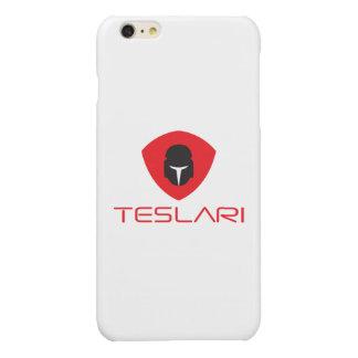 Cover Teslari iPhone 4/5/5c/6/6Plus