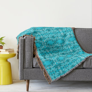 cover throw blanket