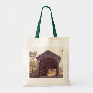 Covered Bridge Bags