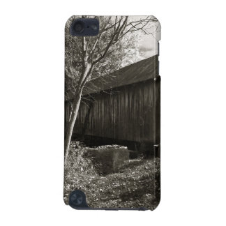 Covered Bridge iPod Touch (5th Generation) Case