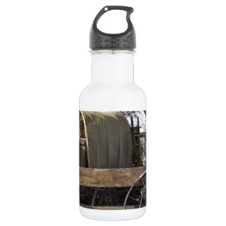 Covered Wagon 532 Ml Water Bottle