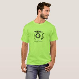 Covfefe is Jesus T-Shirt