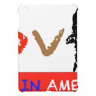 #covfefe Made In America iPad Mini Case