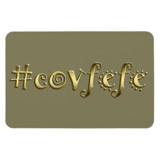 #covfefe! magnet