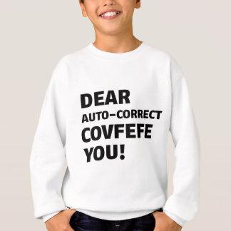 Covfefe Tshirts