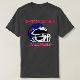 Covington Catholic Colonels HIGH SCHOOL KENTUCKY T-Shirt