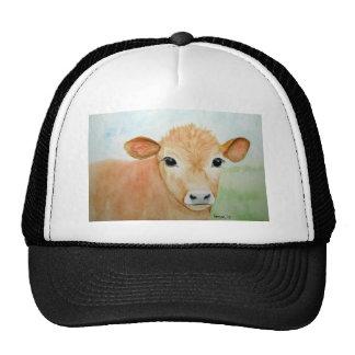 cow 4.jpg cap