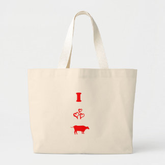 Cow Bags