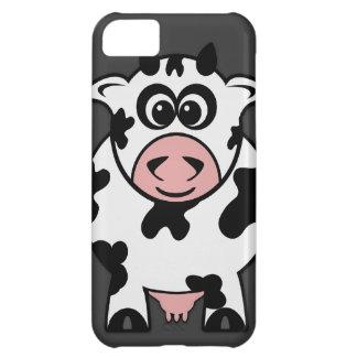 Cow iPhone 5C Case