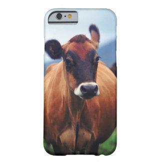 cow iPhone 6 case
