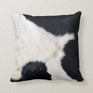 Cow Cushions