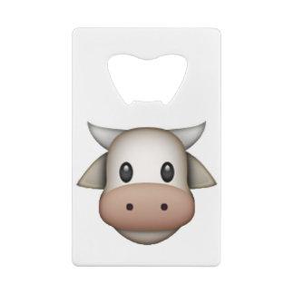 Cow - Emoji