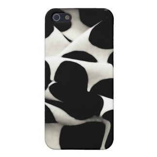 cow iPhone 5/5S covers