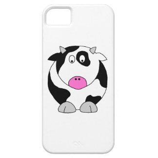 Cow iPhone 5 Case