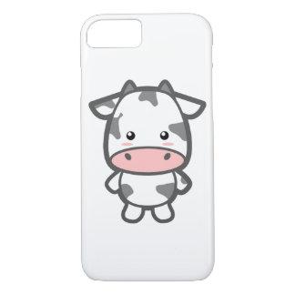 Cow iPhone 7 Case