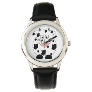 Cow Kids Wristwatch