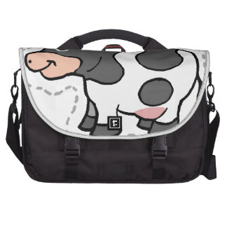 COW BAGS FOR LAPTOP