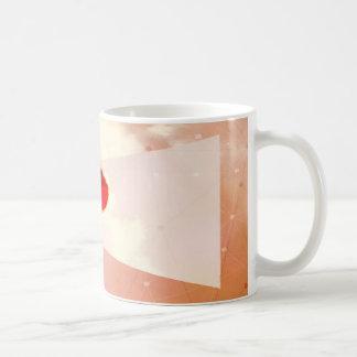 Cow Moooo Mug