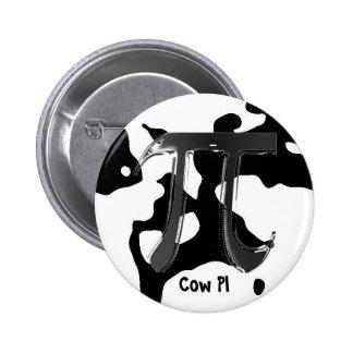 Cow PI Button