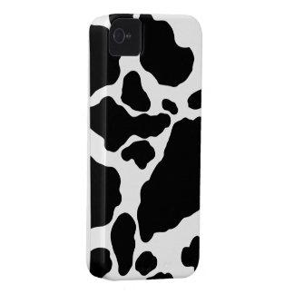 Cow Print  Case-Mate Case