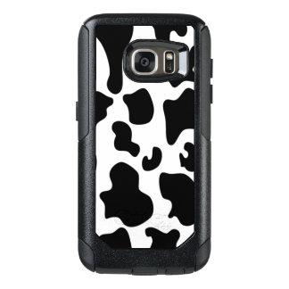 Cow Print Phone Cases