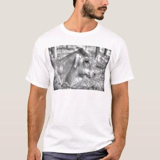 COW RURAL QUEENSLAND AUSTRALIA T-Shirt