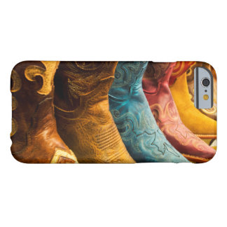 Cowboy boots for sale, Arizona Barely There iPhone 6 Case