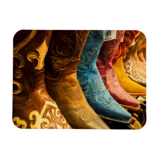 Cowboy boots for sale, Arizona Magnet