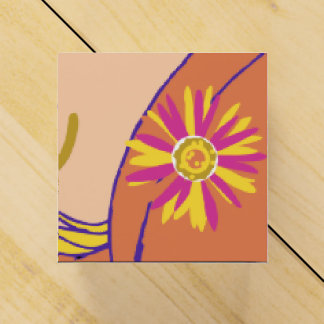 Cowgirl Favor Boxes