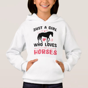 Cowgirl Princess Equestrian Horseback Riding Horse